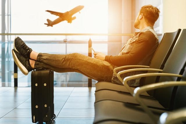 海外旅行いつから行けるか